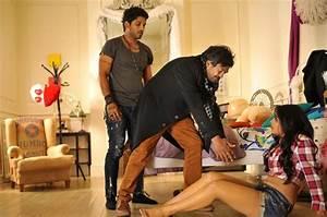 Stylish, Star, Allu, Arjun, Pictures