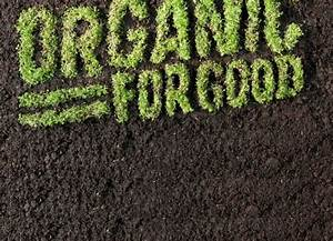 Organic Farming: Types, Principles, Methods and Importance
