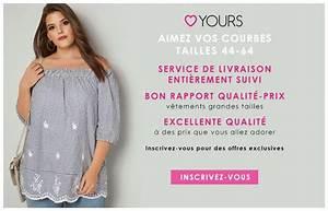 Vetement Pour Femme Ronde : v tements grande taille pour femmes mode femme ronde ~ Farleysfitness.com Idées de Décoration