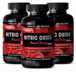 Health Solution Vitamins  U0026 Supplements Health  U0026 Beauty