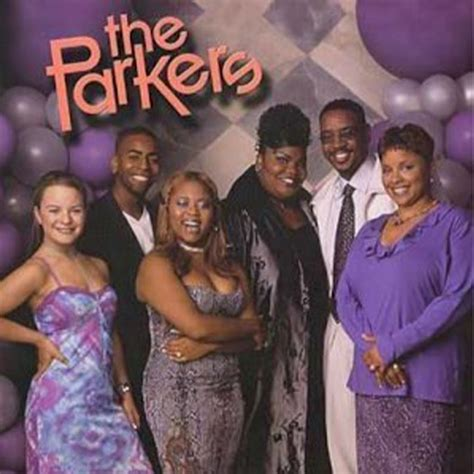 The Parkers Full 2020 - YouTube