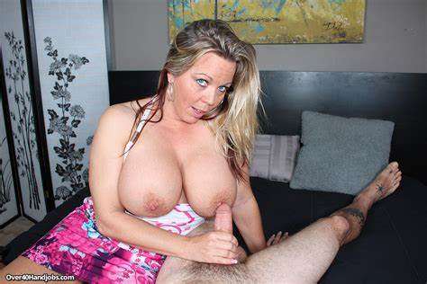 Stepmom Meat Yes Boob Ups Flat Blondes Step Wives Have A Huge Penis Burst