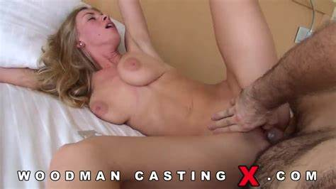 Beeg Casting Cum Swallow Natural Lovely
