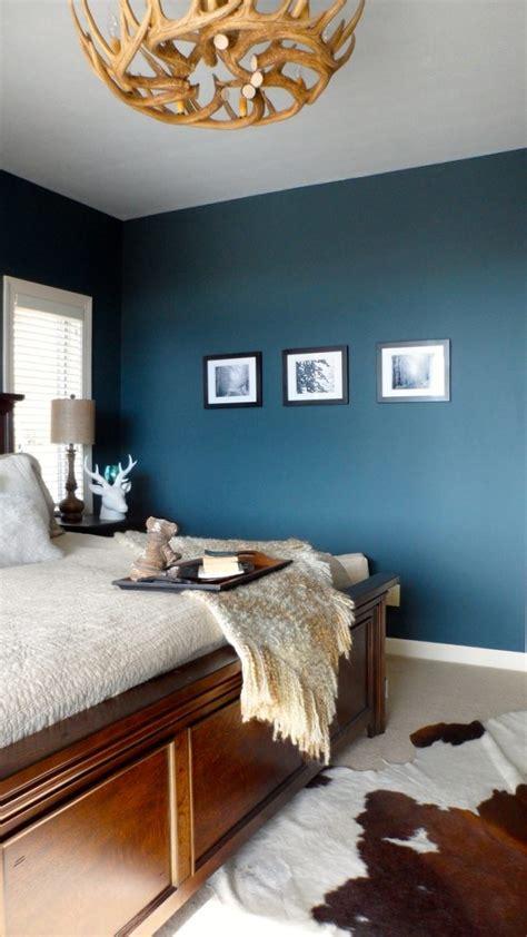 couleur de chambre adulte couleur de chambre 100 idées de bonnes nuits de sommeil