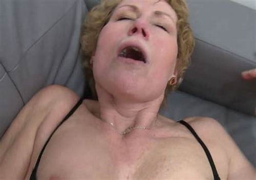 Hairy Granny Fuck A Orgasm Free Sex #We #Fuck #In #Public