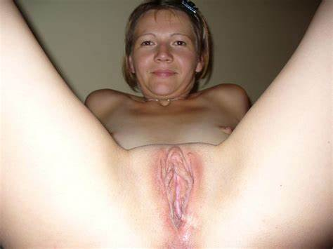 Granny Free Homemade Masturbating