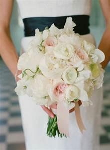 pourquoi opter pour un bouquet de mariee rond With chambre bébé design avec bouquet de fleurs pour un mariage
