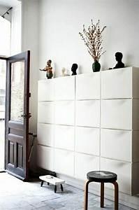 les 25 meilleures idees de la categorie meuble a With meuble d entree chaussures 3 les 25 meilleures idees de la categorie meuble 224