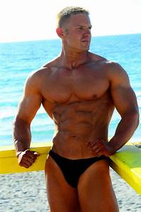 The Testosterone Cyclone Steroid Cycle With Freaky Before  U0026 After Pictures