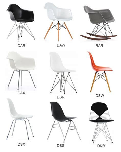 pied de chaise dans la chatte chaise style eames à prix ikea dudette
