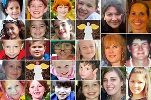 World News Today: Sandy Hook: One Year Later!