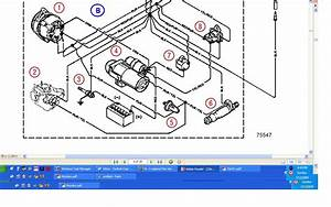 1989 4 3 Omc Cobra Ignition Wiring Diagram