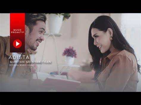 Kami adalah musisi indonesia yang berasal dari palu, sulawesi tengah. Video klip lagu: Adista - Ku Tak Bisa (Video Lirik)   Koleksi Trailer, Klip & Video Musik di ...