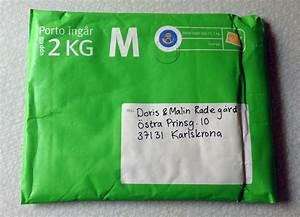 Post Paket Maße : doris bravader postpaket ~ A.2002-acura-tl-radio.info Haus und Dekorationen