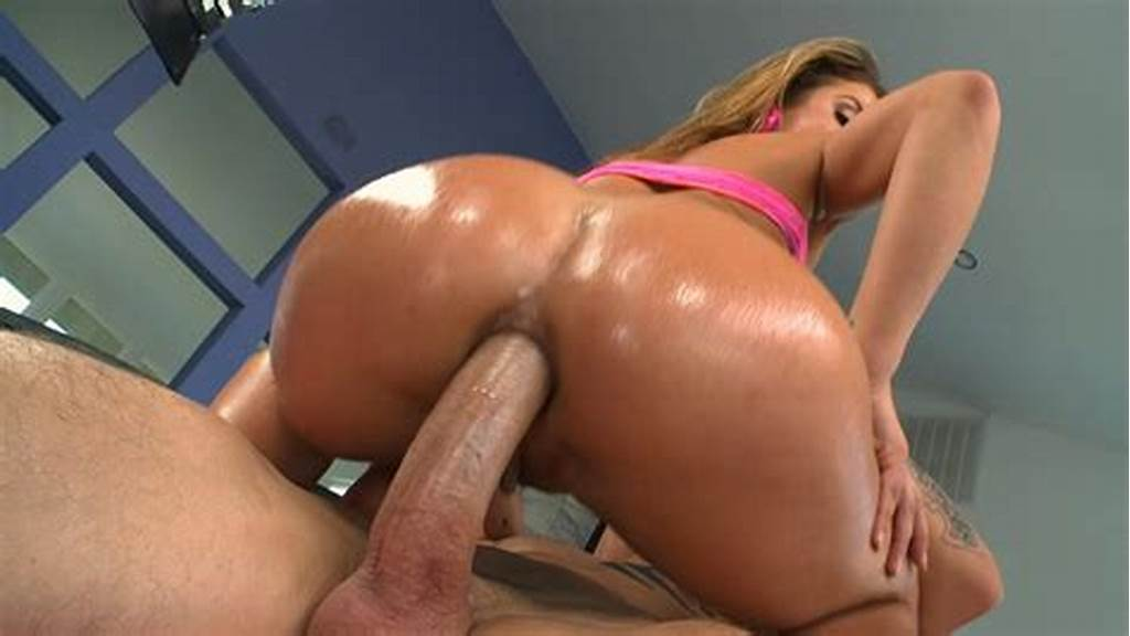 #Download #Sheena #Shaw #Impales #Her #Lubricated #Anal #Hole #On
