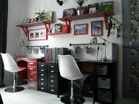 photo de chambre fille best chambre ado fille gris et photos design