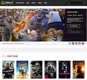 Tata To Filme Kostenlos : kinofilme kostenlos anschauen auf deu video search ~ Orissabook.com Haus und Dekorationen