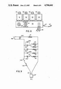 Laporte Trap Wiring Diagram