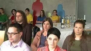 Erich Kuhn Gmbh : i 16 neue kooperationen f r erich k stner ~ A.2002-acura-tl-radio.info Haus und Dekorationen