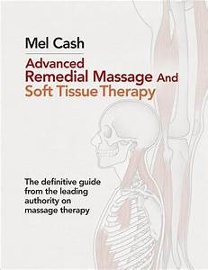 Sports And Remedial Therapy By Mel Cash Penguin