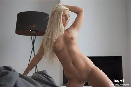 Picture Nude Girl Norwegian Teen