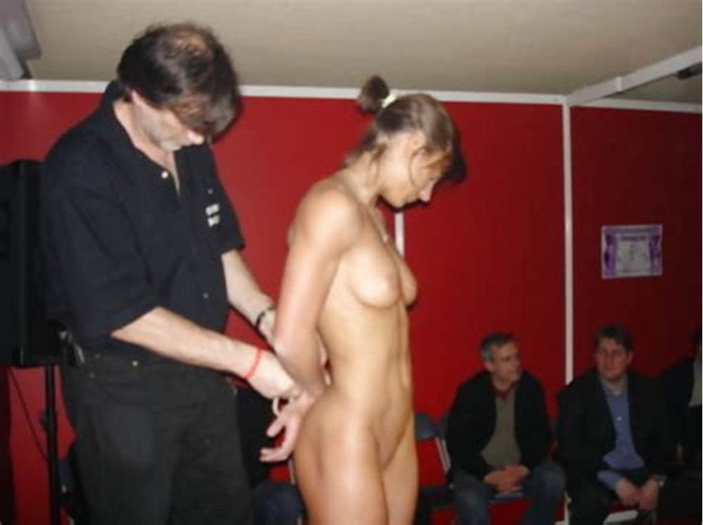 #Slave #Auction #Porn