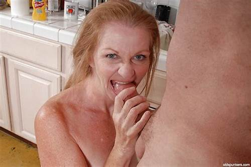 Pussy Traffic Assfuck Porn And Cumshot For French Model #Sexy #Granny #Tiffany #Dose #Blowjob #And #Receives #Cumshot #On