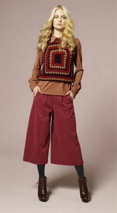 Ma a partire dagli anni cinquanta, l'abbigliamento ha iniziato a significare molto di più. Gilet anni '70. (con immagini)   Abbigliamento, Stile di ...