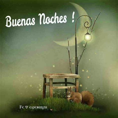 158 best images about Buenas noches on Pinterest Good