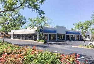 Nw 13th Street Retail Plaza