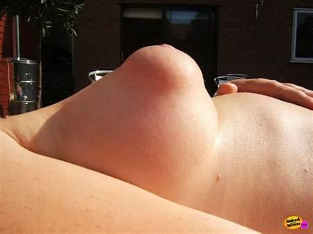 Puffy Nipples Videonude Teen