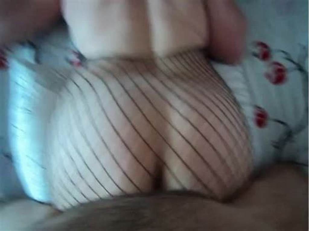 #Taboo #Mature #Mom #Real #Sex #Son #Cheating #Voyeur #Hidden