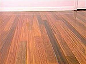 how to clean prefinished hardwood floors floor matttroy With how to clean prefinished hardwood floors with vinegar