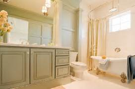 Paint Colors For A Bathroom To Go With Maple Cabinets Creative Home Colors For A Small Bathroom Paint Colors For A Small Bathroom Colors Color Ideas For Bathroom Walls How To Choose The Right Bathroom Color Ideas For Bathroom Walls How To Choose The Right Bathroom