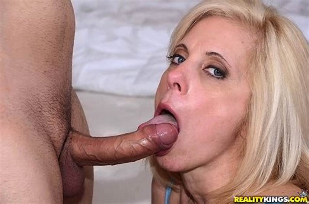 #Busty #Mature #Blonde #Jodie #Stacks #Gets #Nailed #And #Jizzed