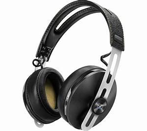Buy Sennheiser Momentum 2 0 A  E Wireless Bluetooth