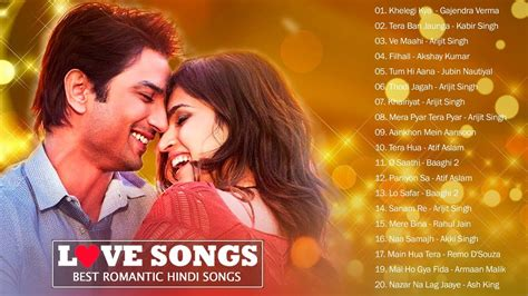 All of coupon codes are verified and below are 45 working coupons for candy song code from reliable websites that we have updated for. Heart Touching Hindi Songs 2020 // Top Bollywood Romantic Songs Indian Love Songs 2020 | Hit ...