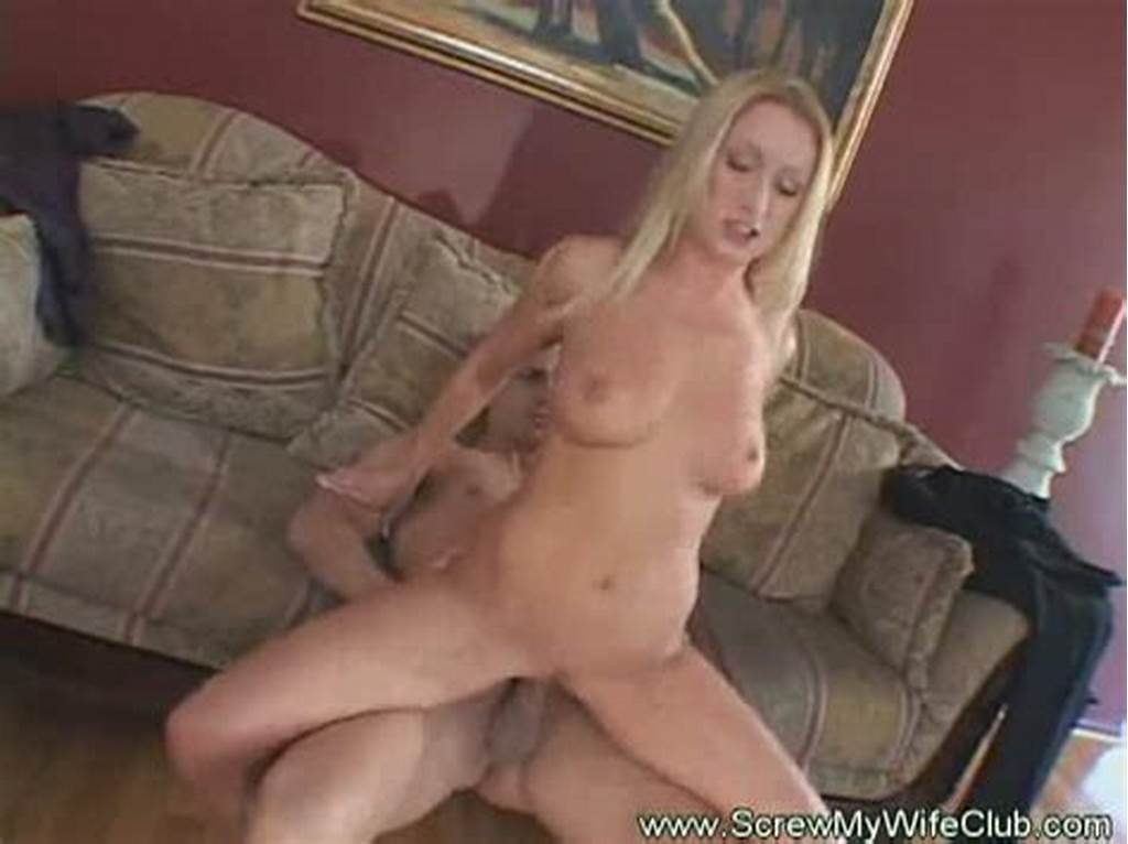 #Welcome #To #The #Screw #My #Wife #Club #Xxxbunker
