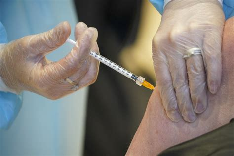 Astrazeneca's vaccine safety has been a concern after european governments paused vaccination campaigns due to concerns about blood clots. Ireland suspends AstraZeneca vaccine amid blood clot reports