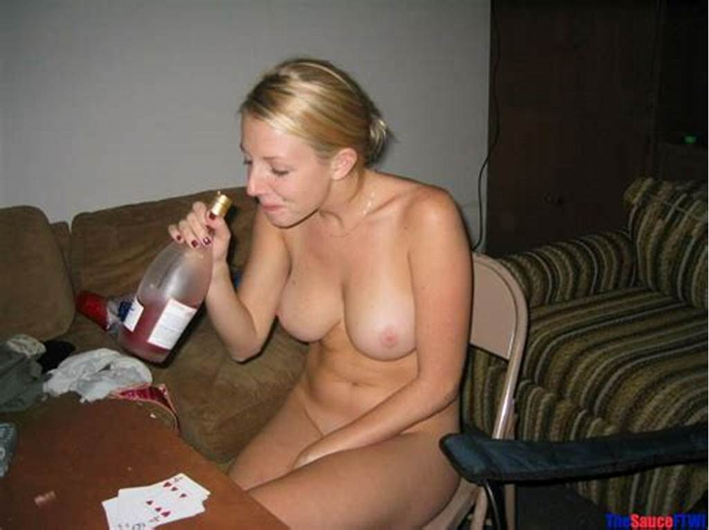 #Amateur #Strip #Poker