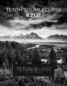 Comprehensive Eclipse Manual Released