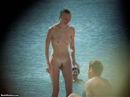Nude Teen Voyeru