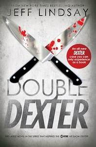 Publisher Photo Book Template Double Dexter Wikipedia