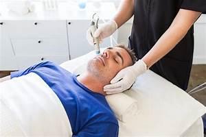 Male Treatment 3