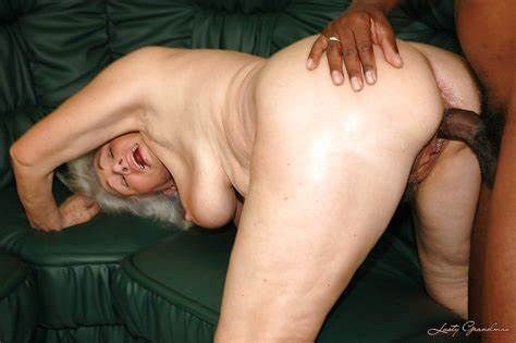 Big Penis In Gash Twats Infidelity Granny Exploited Her Vagina Sex By Pounding Machine And