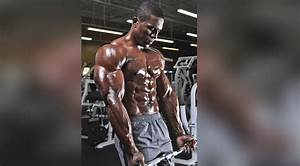 Bodybuilding Exercises Chart Free Download Pdf Hostaloklahoma Com