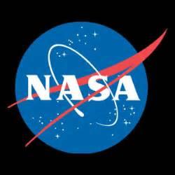Vintage Nasa Logo - Pics about space