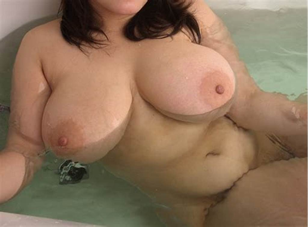 #Chubby #And #Busty
