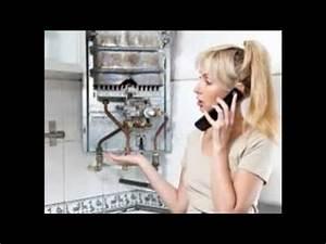 Comment Détartrer Un Chauffe Eau : comment vidanger un chauffe eau youtube ~ Melissatoandfro.com Idées de Décoration