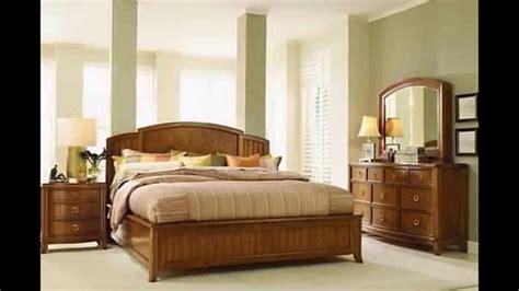 photo de chambre adulte cuisine decoration couleur de chambre tendance meuble de